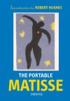 The Portable Matisse - Robert Hughes