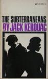 Subterraneans - Jack Kerouac