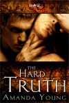 The Hard Truth - Amanda Young