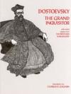Der Großinquisitor. - Fyodor Dostoyevsky