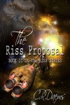 The Riss Proposal - C.R. Daems
