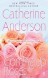 Coming Up Roses - Catherine Anderson