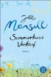 Sommerkussverkauf: Roman - Jill Mansell