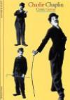 Discoveries: Charlie Chaplin - David  Robinson