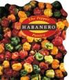 Habanero - Dave Dewitt,  Nancy Gerlach