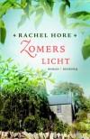 Zomers licht - Rachel Hore, Fanneke Cnossen