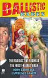 Ballistic Babes - John Zakour, Lawrence Ganem