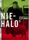 Niehalo (Polska wersja jezykowa) - Ignacy Karpowicz