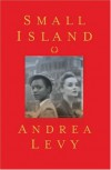 Small Island  - Andrea Levy