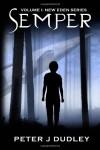 Semper - Peter J Dudley