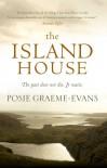 Island House - Posie Graeme-Evans