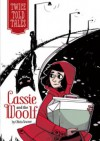 Cassie and the Woolf - Olivia Snowe, Michelle Lamoreaux