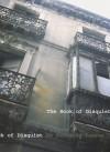 The Book of Disquiet - Fernando Pessoa, Alfred Mac Adam