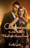 Charmeine  - Emily Guido