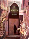 In Morocco (MP3 Book) - Edith Wharton, Anna Fields