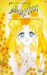 Sailor Moon 18: Das Galaktische Chaos (Sailor Moon, #18) - Naoko Takeuchi