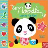 Noodle Loves to Eat - Nosy Crow, Marion Billet