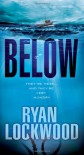 Below - Ryan Lockwood