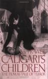 Caligari's Children: The Film As Tale Of Terror - S.S. Prawer