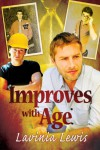 Improves with Age - Lavinia Lewis