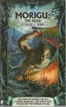 Morigu: The Dead - Mark C. Perry