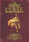 THE SPOOK'S CURSE - Joseph Delany