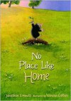 No Place Like Home - Vanessa Cabban