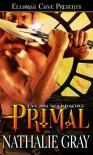 Primal - Nathalie Gray