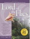 Advanced Placement Classroom: Lord of the Flies (Teaching Success Guides for the Advanced Placement Classroom) - Timothy Duggan Ed.D.