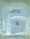 Louhi, Witch of North Farm - Toni de Gerez, Barbara Cooney, Toni de Gerez