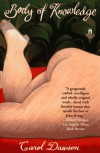 Body of Knowledge - Carol Dawson