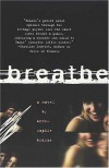 Breathe - Anne-Sophie Brasme