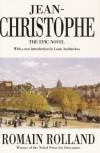 John Christopher - Romain Rolland