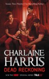 Dead Reckoning (Sookie Stackhouse, #11) - Charlaine Harris