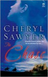 The Chase - Cheryl Sawyer