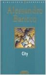 City - Alessandro Baricco