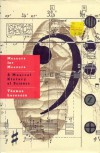 Measure for Measure: A Musical History of Science - Thomas Levenson
