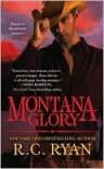 Montana Glory - R.C. Ryan