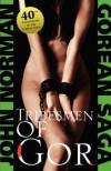 Tribesmen of Gor (Gorean Saga) - John Norman