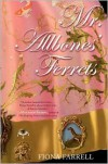 Mr. Allbones' Ferrets - Fiona Farrell