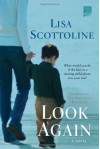 Look Again - Lisa Scottoline