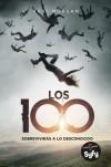 Los 100 - Kass Morgan