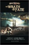 The Wrath of Fate - Robert Brown