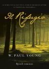 Il rifugio - Wm. Paul Young