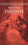 Tartuffe - Molière