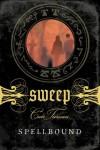 Spellbound: Book Six: Wicca Series, Book 6 - Cate Tiernan