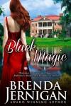 Black Magic - Brenda Jernigan