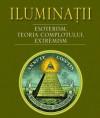 Illuminati - Pierre-André Taguieff