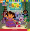 Dance to the Rescue - Laura Driscoll, Dave Aikens