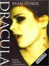 Dracula - Greg Wise, Bram Stoker, Saskia Reeves